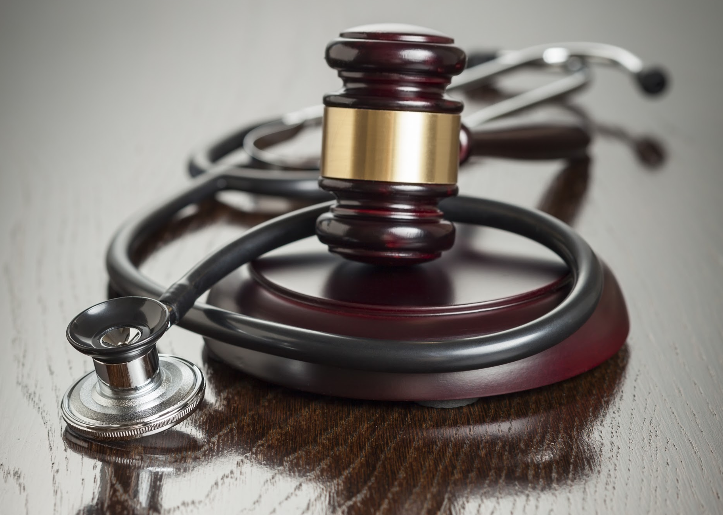 5 Reasons a Spinal Cord Injury Lawyer May Say 'No' to Your Case