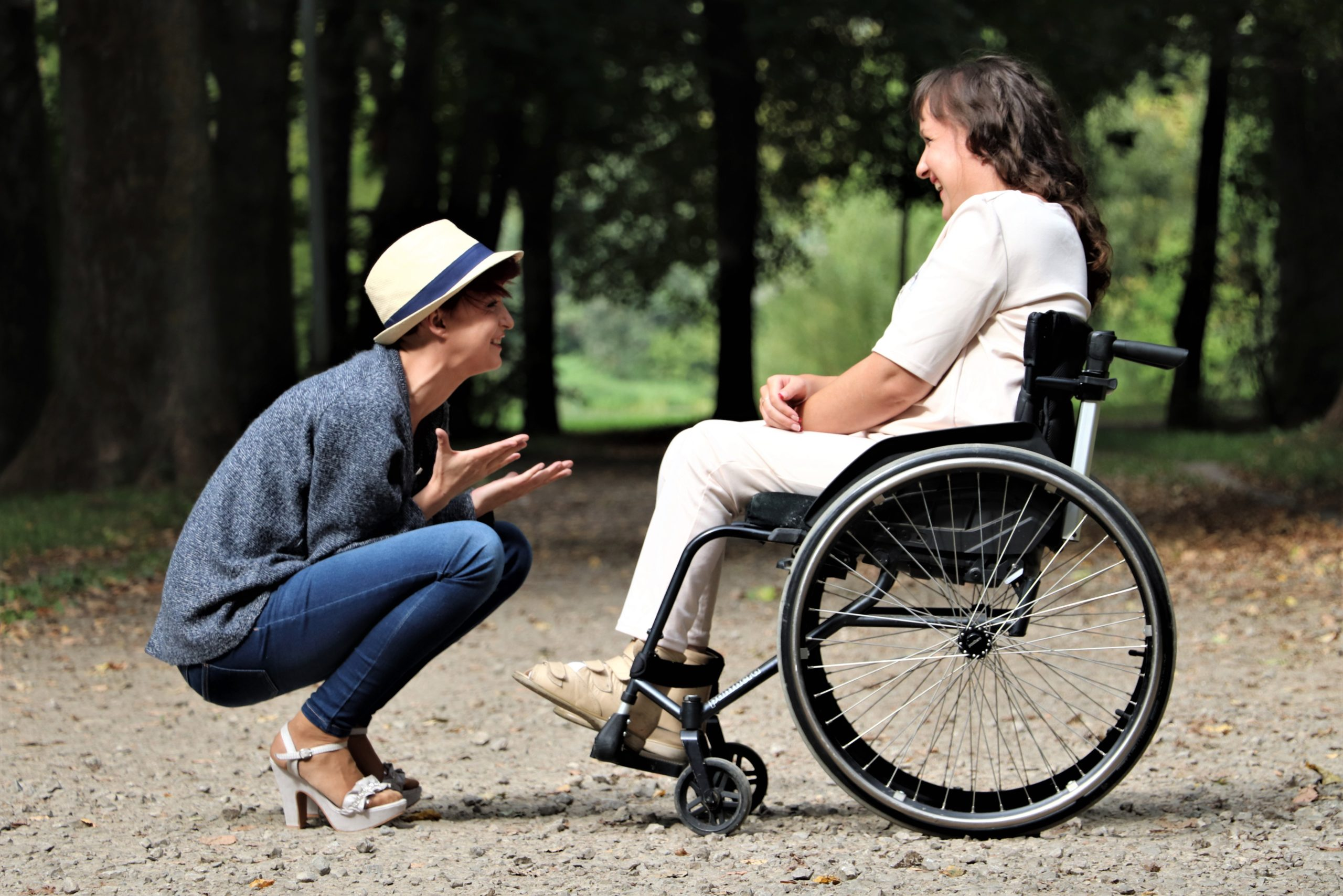 How a Spinal Cord Injury Attorney Can Help You Recover