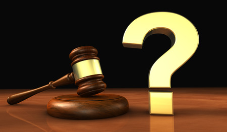 Attorney and Legal Questions to Ask