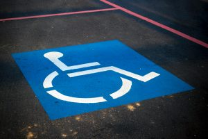 Guest Post: Political Correctness – Is There a Right or Wrong Way to Identify with a Disability? by Lauren Presutti