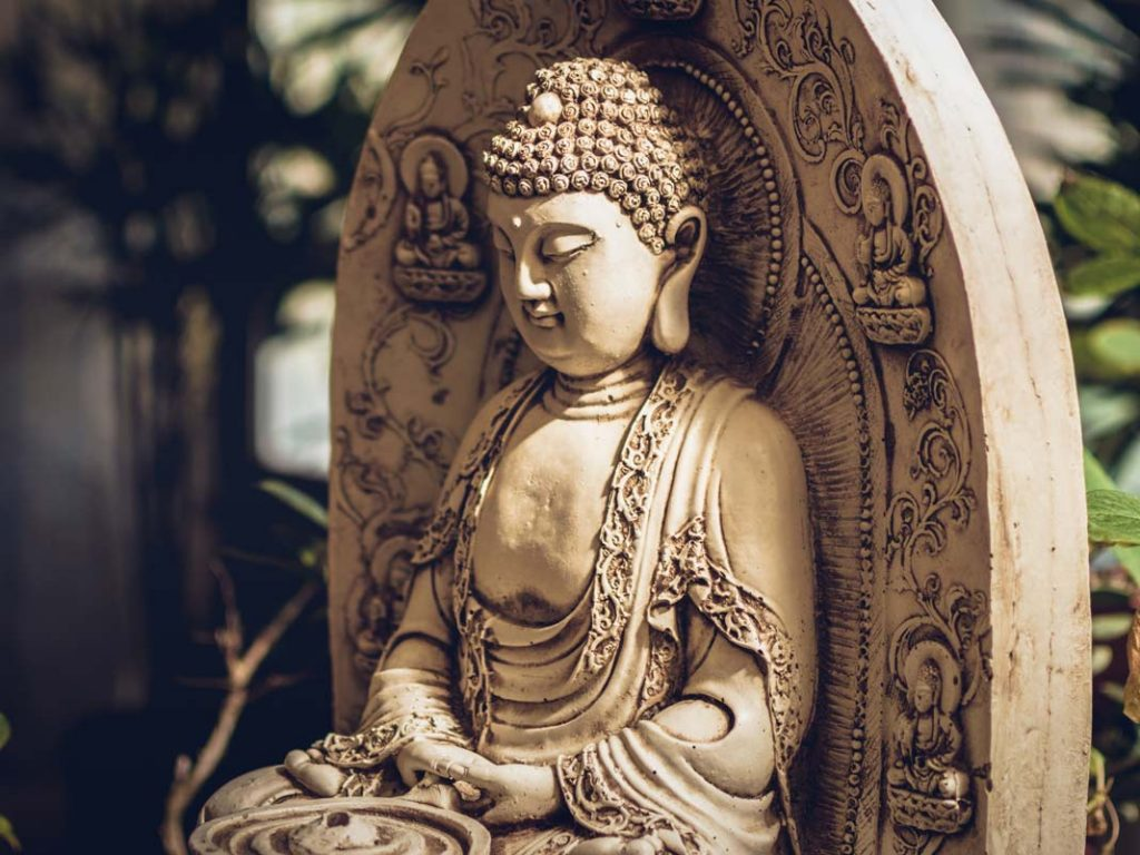 Guest Post: Coping with Depression as a Quad (Using Buddhist Thought) by Cassandra Brandt