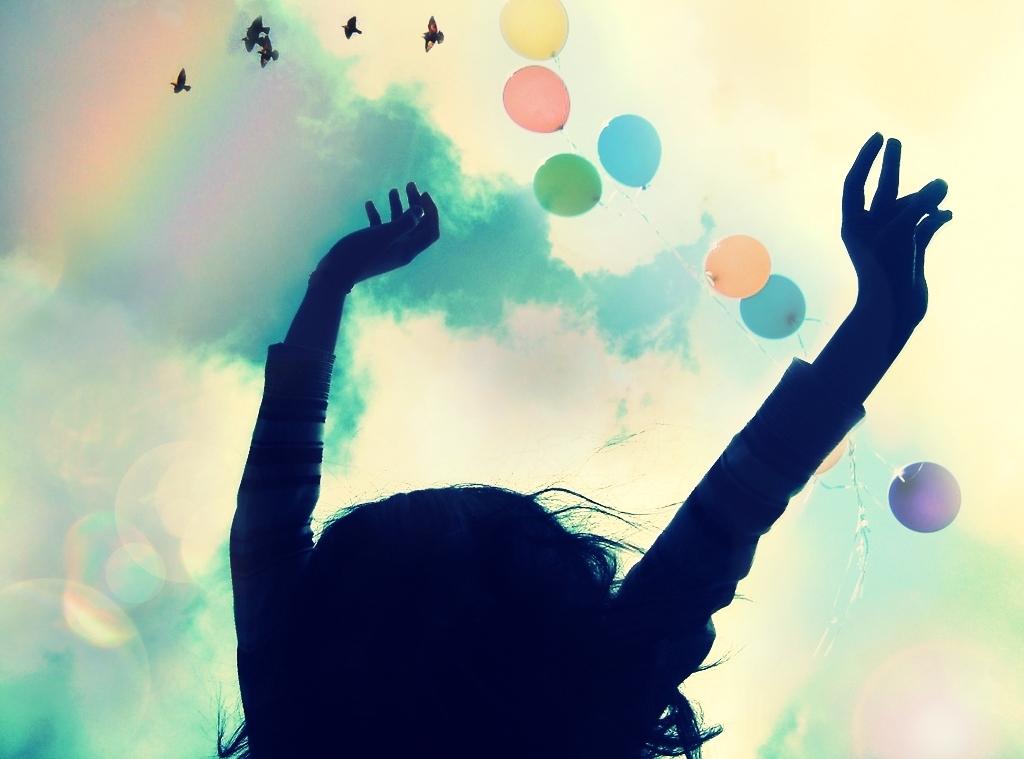 Guest Post: Joy after SCI by Cassandra Brandt